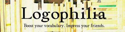 logophilia1